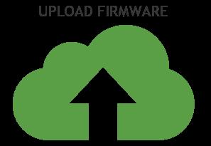 Home | Rockchip Firmware